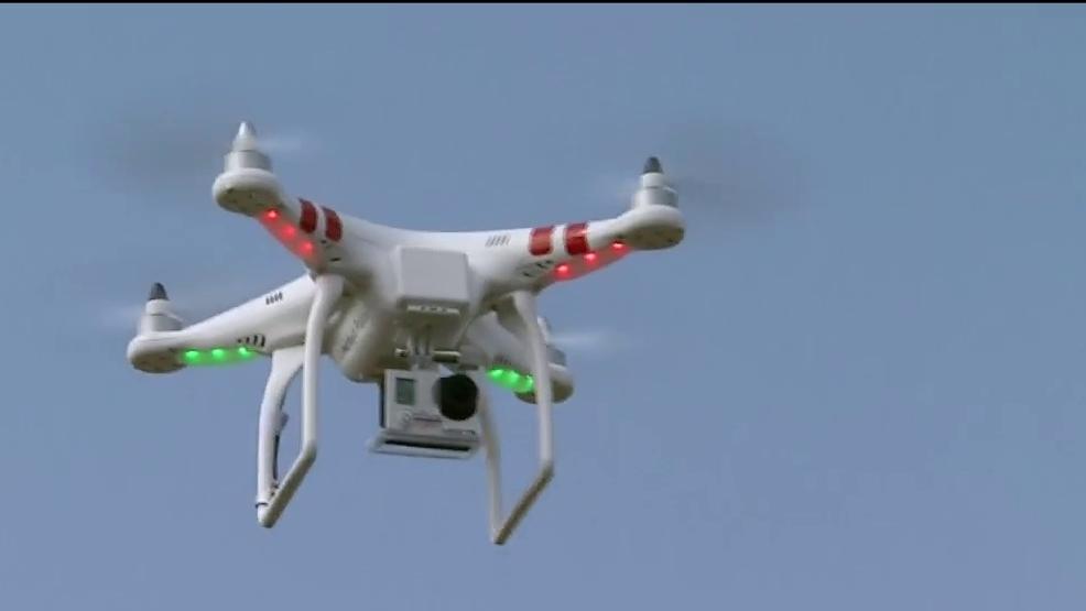 Commander société drone et avis jouet drone télécommandé