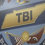 TBI: Human trafficking reported in all 95 counties in the state