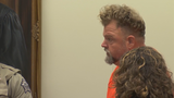 Billy Wagner waives extradition to Ohio to face charges in Rhoden murders