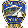 Police arrest two after reports of suspicious loitering near Redding Library