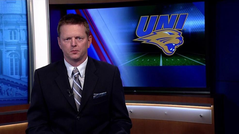 Channel 13 News at Nine sports recap for August 26th.