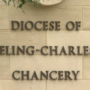 Pope Francis calls for investigation into Diocese of Wheeling-Charleston