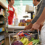 Program to make healthy food more accessible to El Pasoans prepares to launch