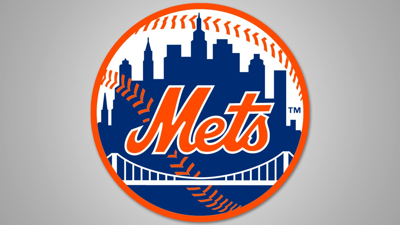 38 (tie). New York Mets - 32 seasons<br><br>Before managing the Reds Davey Johnson managed the Mets to the 1986 World Series title, and they haven't won one since. They lost in both the 2000 and 2015 World Series. (MGN)<p></p>