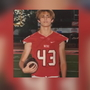 Family of 17 year old hit and killed talks about the legacy he's leaving behind