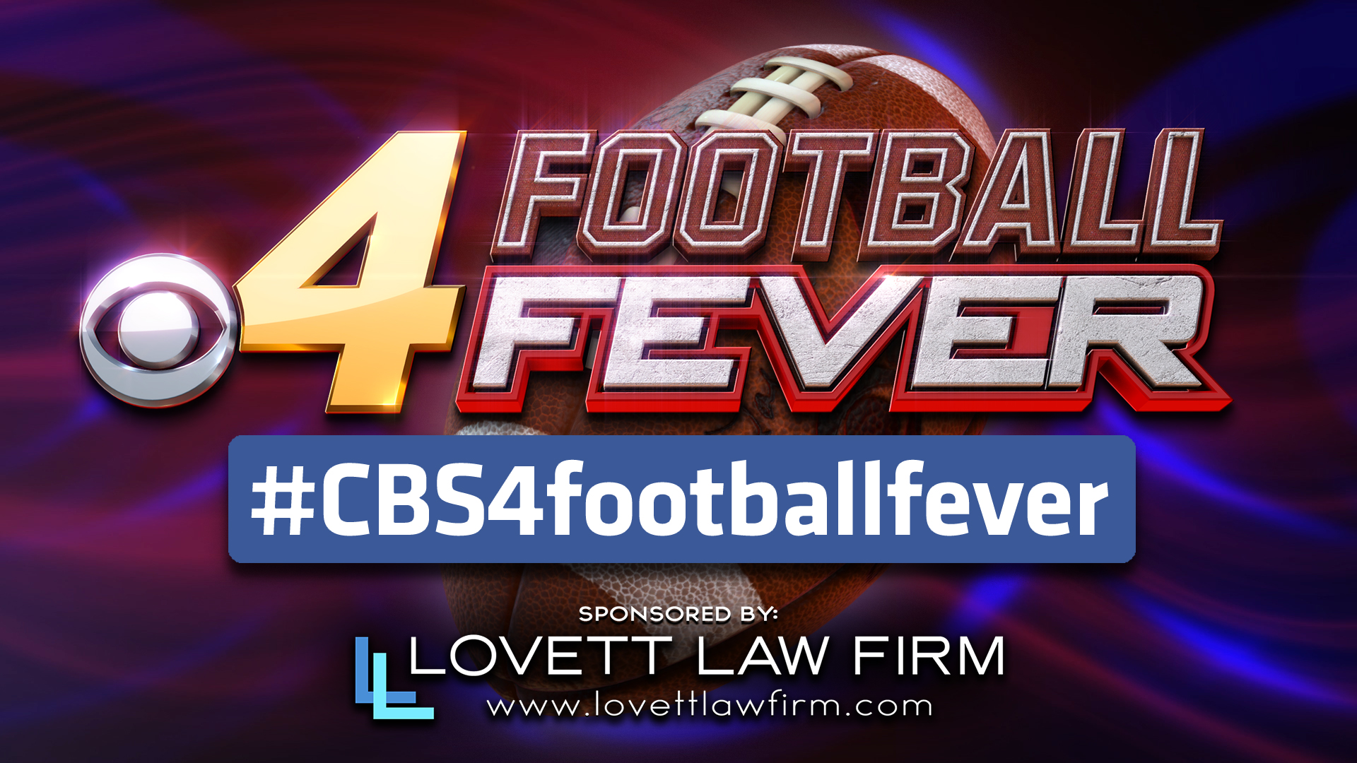 Football Fever graphic.jpg