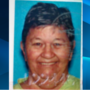 Redding missing person at risk found safe
