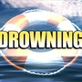 17-year-old drowns at Damsite Park