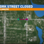 Traffic Alert: Cork Street shut down Tuesday for lead pipe replacement