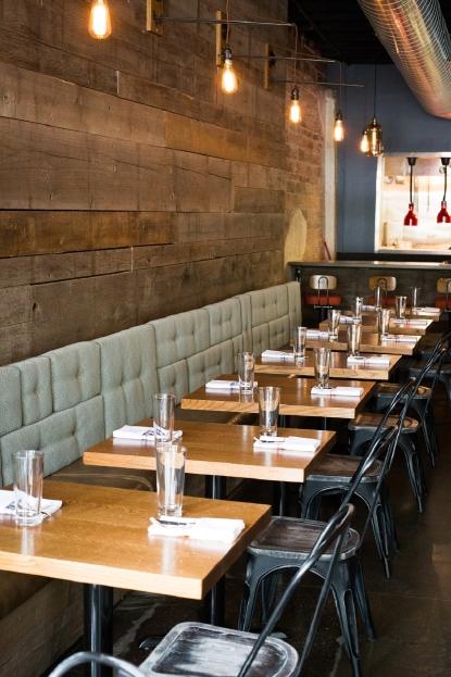 Wyoming Has A New Restaurant It S Definitely Worth A Visit Cincinnati Refined