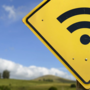 Improvements in rural broadband internet access important to Iowans