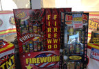 Fireworks for a cause 2.JPG