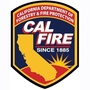 Happy Valley Road vegetation fire contained