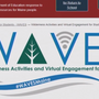 Maine DOE announces new activity program for Maine teens