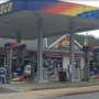 Johnstown police investigate robbery at Sunoco