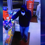 Yakima police investigating 7-Eleven armed robbery