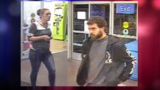 Florence police seek 3 in string of Walmart shopliftings