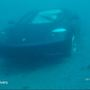 Police identify man who drove Ferrari into Palm Beach Inlet