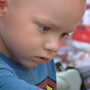 Brody Allen, 2-year-old with terminal brain cancer, passes away