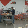 Central Texas Food Bank helps furloughed federal workers