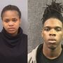 Hendersonville Police arrest 5 teens after high speed chase through Nashville