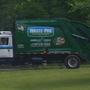 Waste Pro seeks nearly 17 percent fee increase in Buncombe County